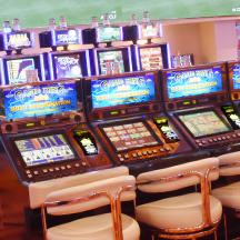 askgamblers best online casino