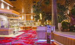 wendoverfun com bimini buffet rh wendoverfun com rainbow casino restaurant rainbow casino wendover buffet coupons