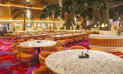 wendoverfun com bimini buffet rh wendoverfun com rainbow casino restaurant menu rainbow casino restaurant