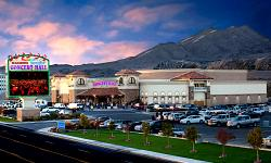 Wendover casino entertainment accept ach casino online that
