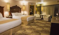 Montego Bay Rooms