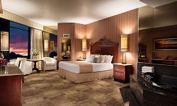 Montego Bay Rooms