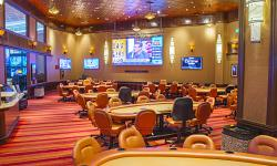 Best Poker Room In Wendover