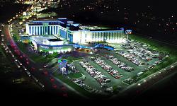 best online casino online casino online