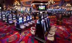 Wendover nevada rainbow casino breezes puerto plata resort spa casino all inclusive