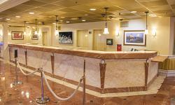 online casino canada sign up bonus