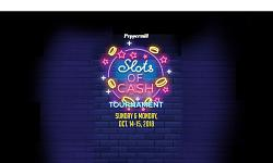 golden casino free slots download