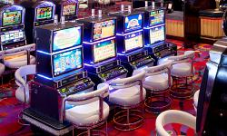 Slot tournament wendover las vegas casino free slot play promotions 2016