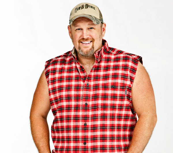 larry_the_cable_guy-0.jpg