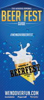 Beer Fest List Btn